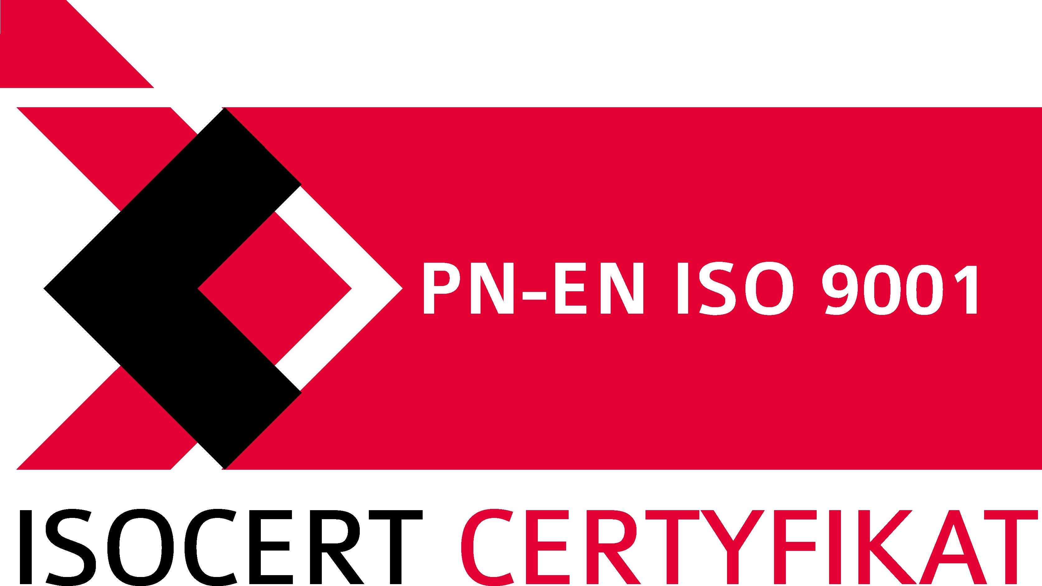 SolDevelo- ISO Certificate 9001