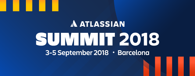 AtlassianSummit2018_Blog_preview