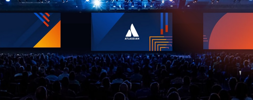 SolDevelo- Atlassian Summit summary52