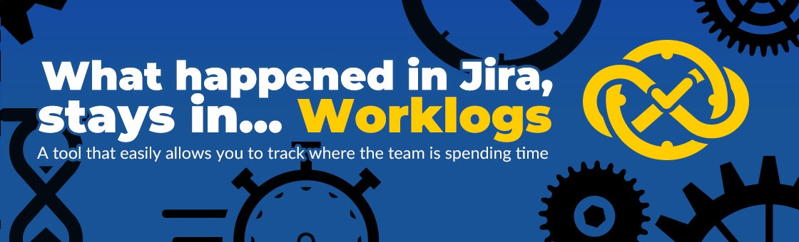 Worklogs- Time Reports for Jira