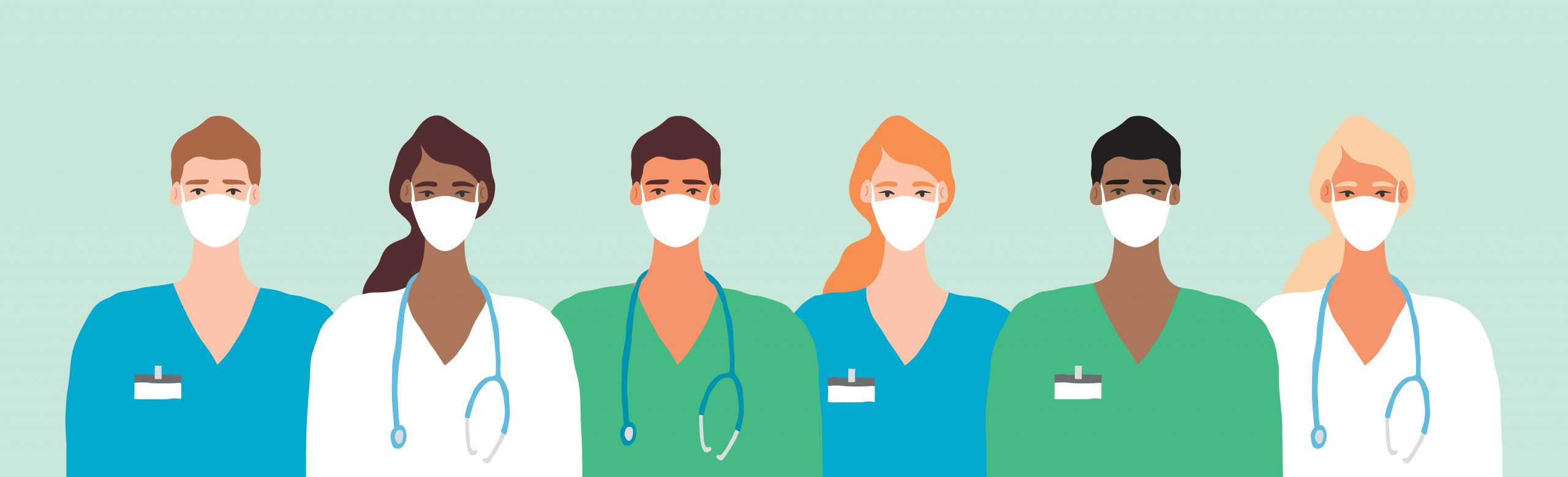 Covid-health-workers