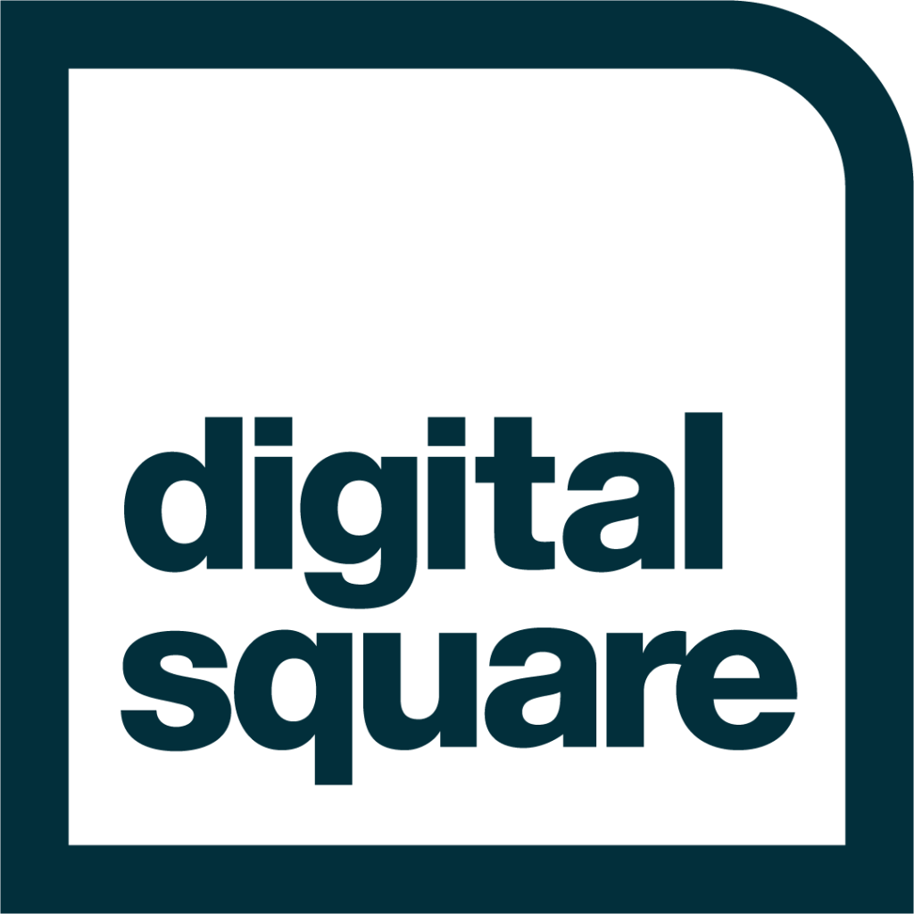DIGITAL+SQUARE_BRAND_LOGO_BLUE_2017_09_17