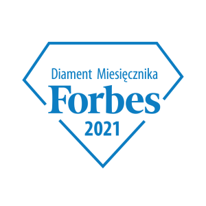 Diament_Forbes_2021_blue