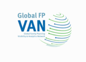 Global FP Van logo