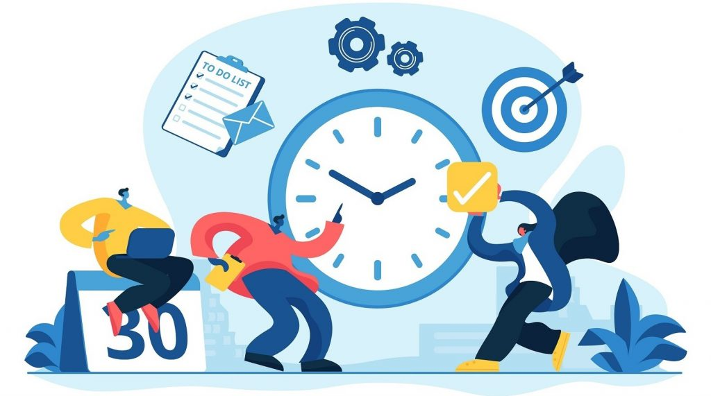 How-to-utilize-Jiras-time-tracking-best