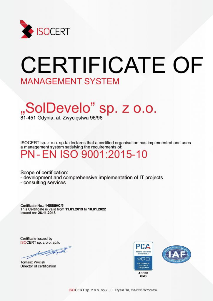 SOLDEVELO 9001_2015 cert ENG 2019-page-001