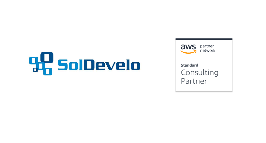 SolDevelo-AWS-Consulting-Partner-logo-1