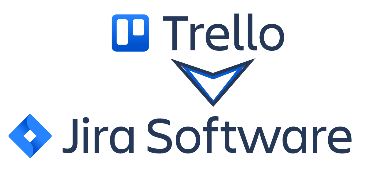 SolDevelo- swapping Trello to Jira