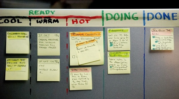 Why-and-how-to-become-scrum-certified