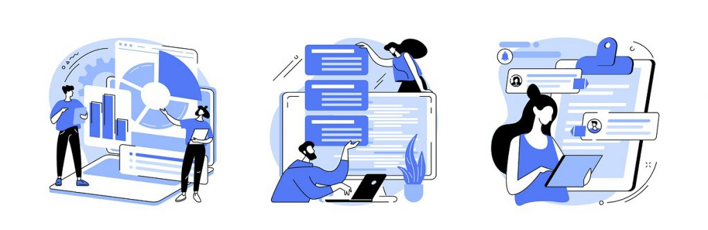 business-requirements-in-jira-tickets image