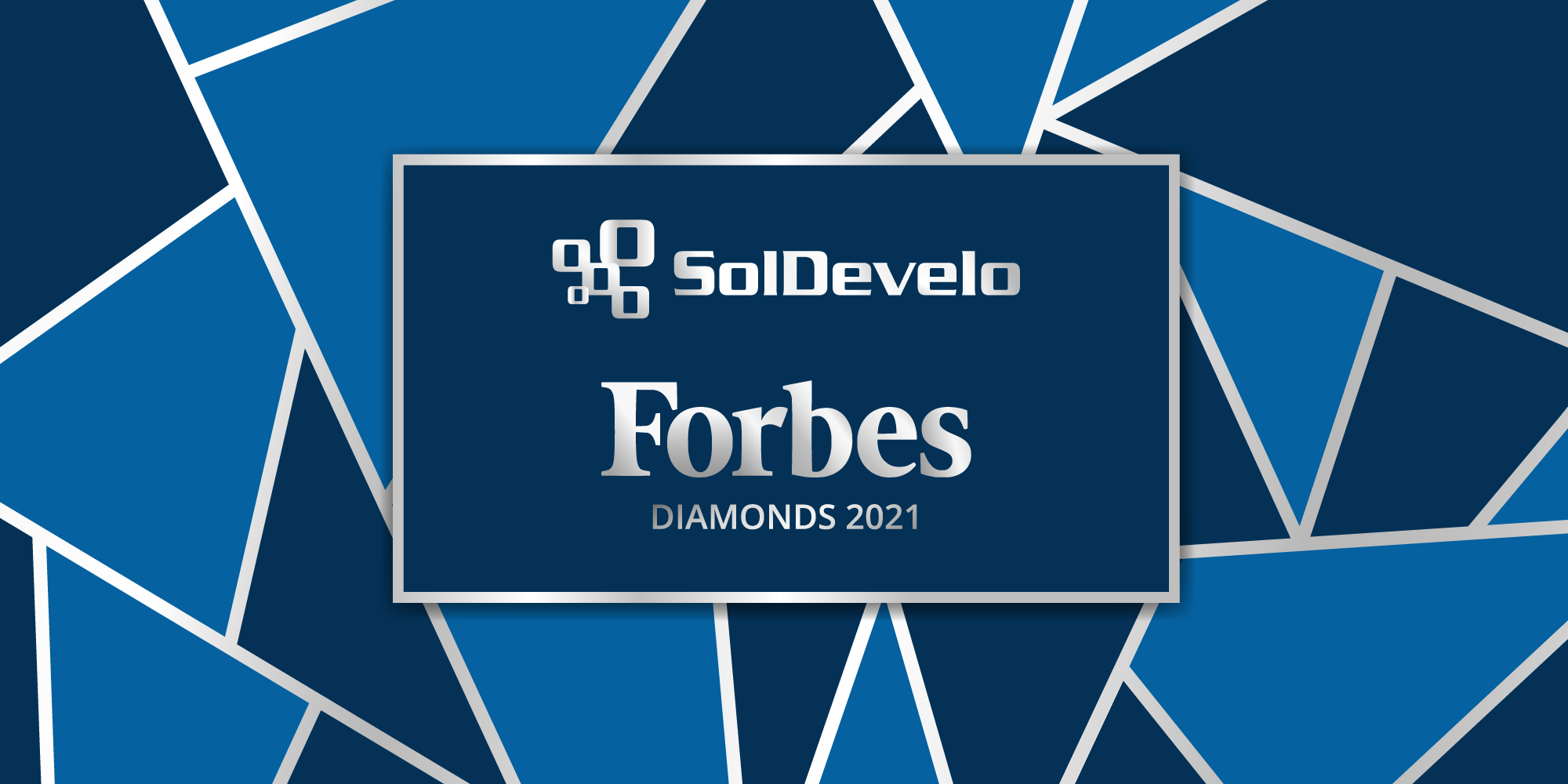 forbes-diamonds-silver2021