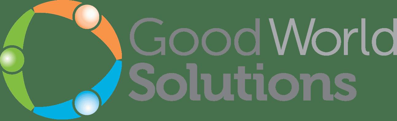 SolDevelo- GWS logo