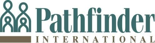 SolDevelo- Pathfinder International logo